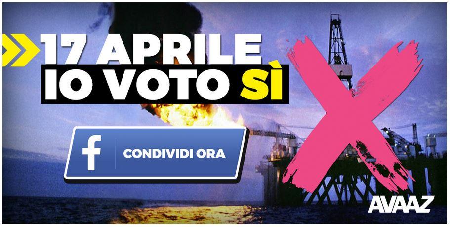 Avaaz-17-Aprile-voto-si