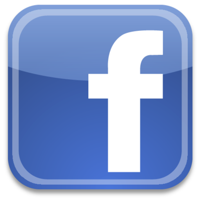 """Novità in arrivo sulle """"pagine facebook"""""""