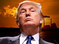 Prima che Trump devasti il clima