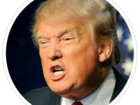 4milioni contro Trump